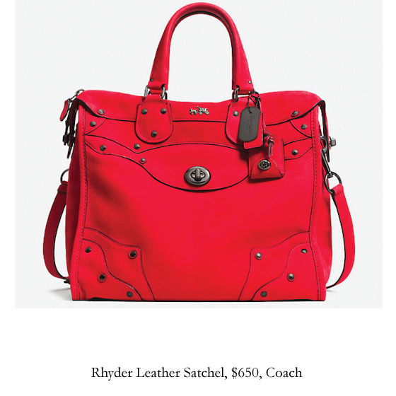 rhyder-leather-satchel-coach.jpg