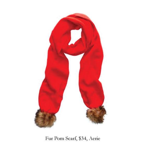 fur-pom-scarf-aerie.jpg