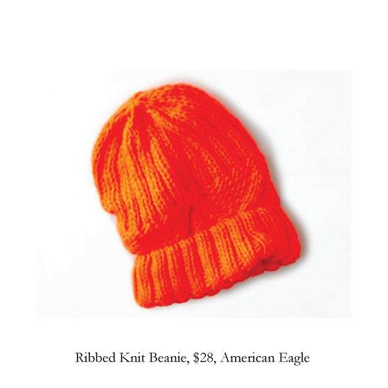 ribbed-knit-beanie-ae.jpg