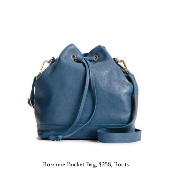 roxanne-bucket-bag-roots.jpg