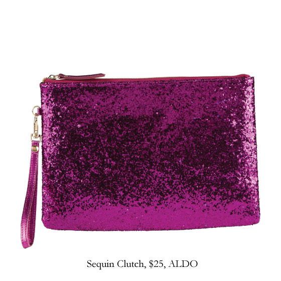 sequin-clutch-aldo.jpg