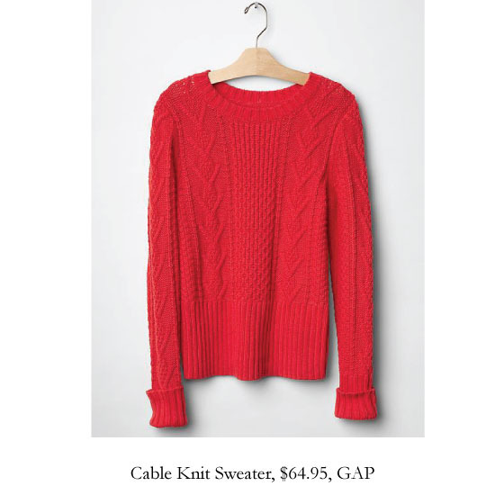 cable-knit-sweater-gap.jpg