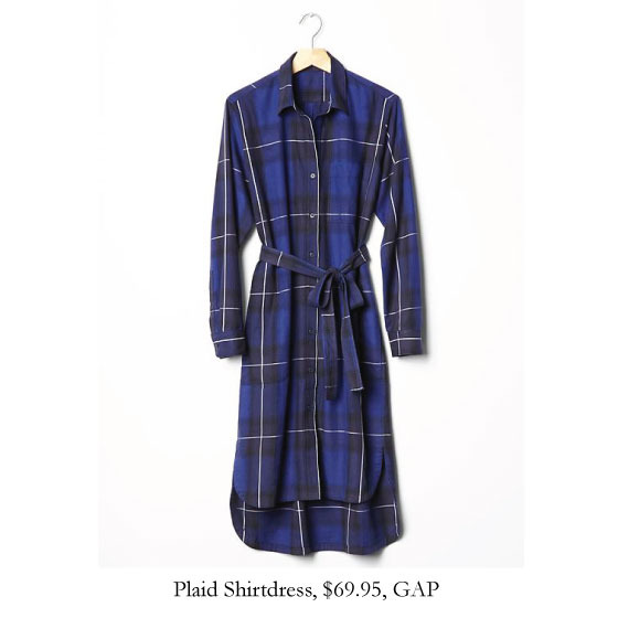 plaid-shirtdress-gap.jpg