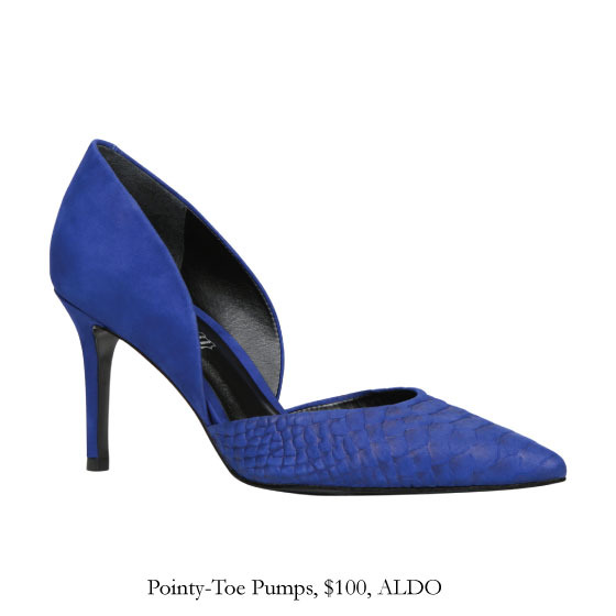 pointy-toe-pumps-aldo.jpg