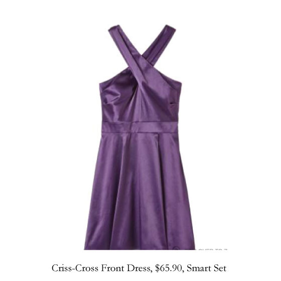 crisscross-dress-smart-set.jpg