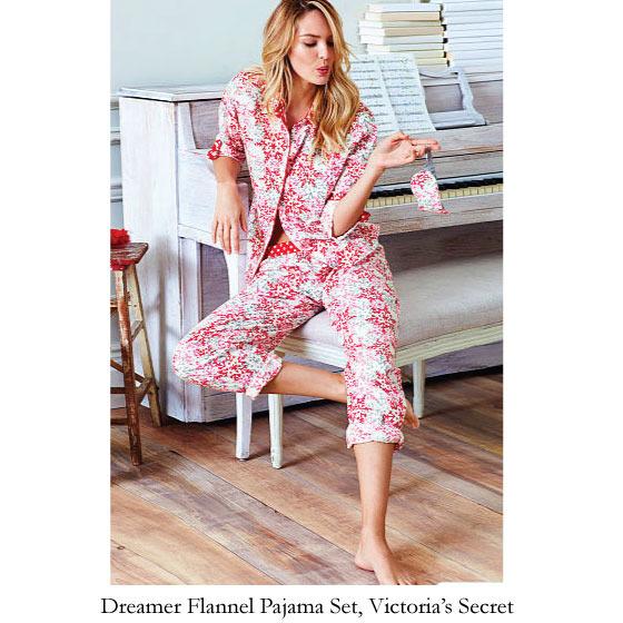 dreamer-pajama-set-vs.jpg
