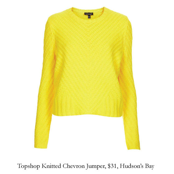 topshop-jumper-the-bay.jpg