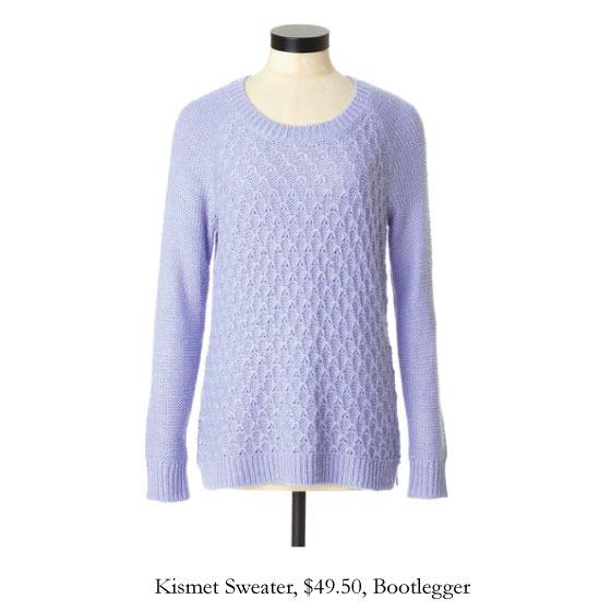 kismet-sweater-bootlegger.jpg