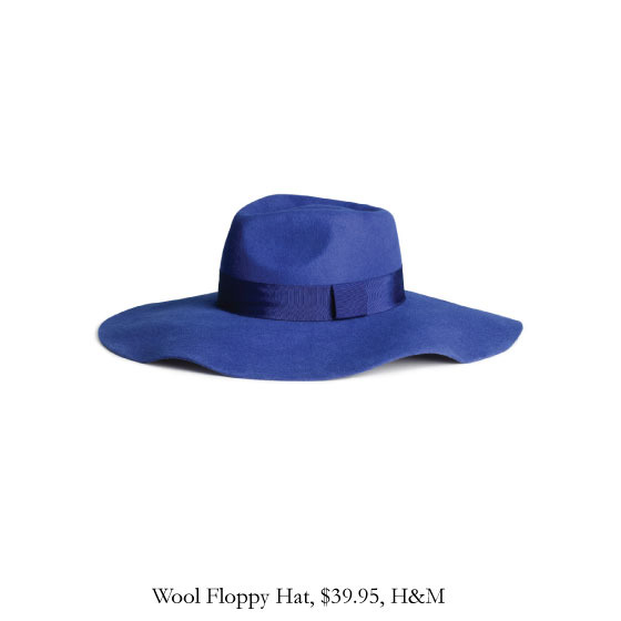 wool-floppy-hat-hm.jpg