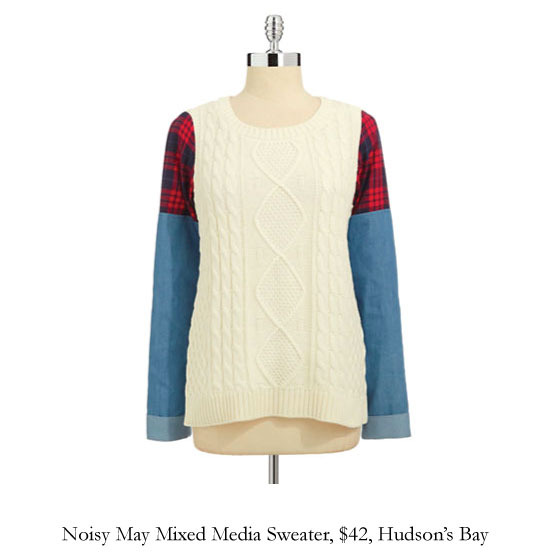 noisy-may-sweater-the-bay.jpg