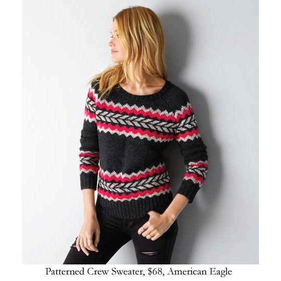patterned-sweater-ae.jpg