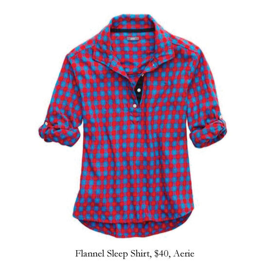 aerie-flannel-sleep-shirt.jpg
