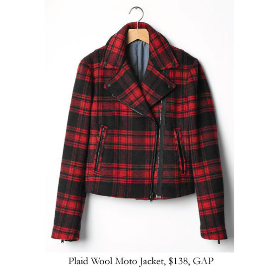 plaid-jacket-gap.jpg