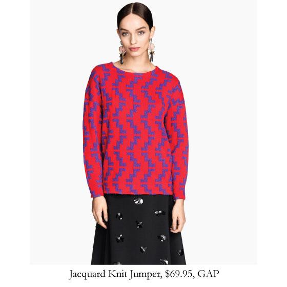 jacquard-jumper-gap.jpg