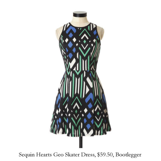 sequin-hearts-dress-bootlegger.jpg