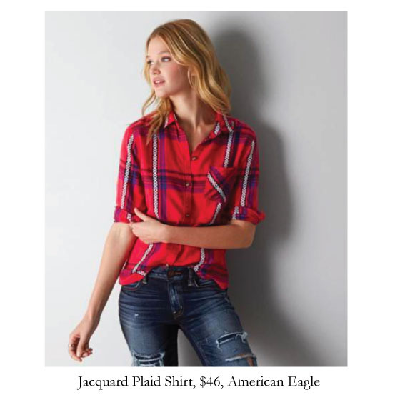 jacquard-plaid-shirt.jpg