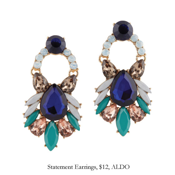 statement-earrings-aldo.jpg