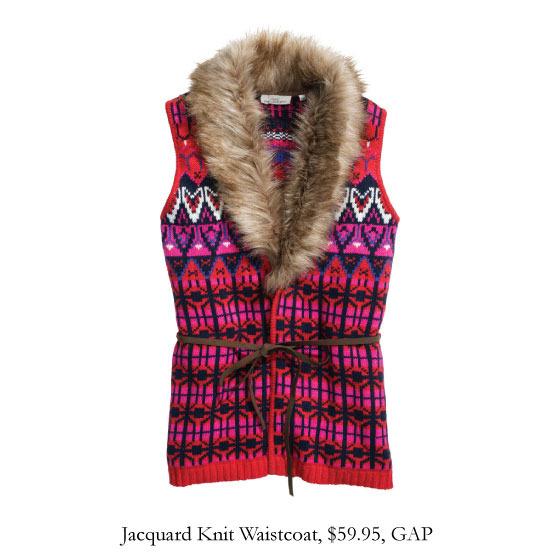 jacquard-waistcoat-gap.jpg