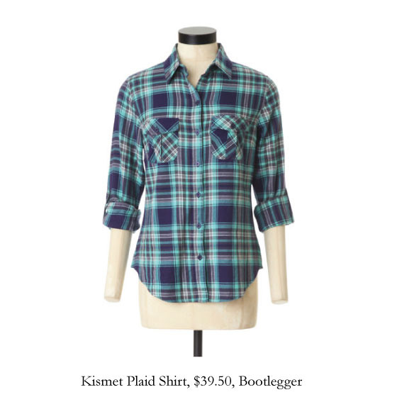 kismet-plaid-shirt-bootlegger.jpg