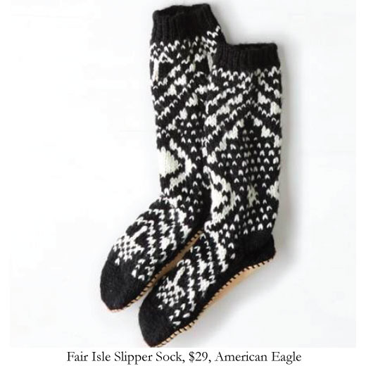 fair-isle-slipper-sock-ae.jpg