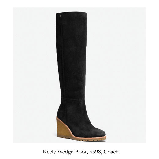 keely-wedge-boot-coach.jpg