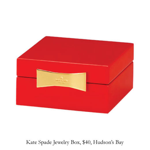 kate-spade-jewelry-box-the-bay.jpg