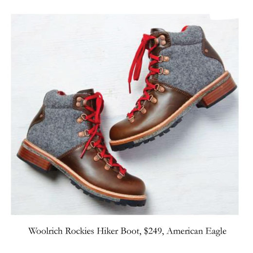 woolrich-rockies-hiker-boot.jpg