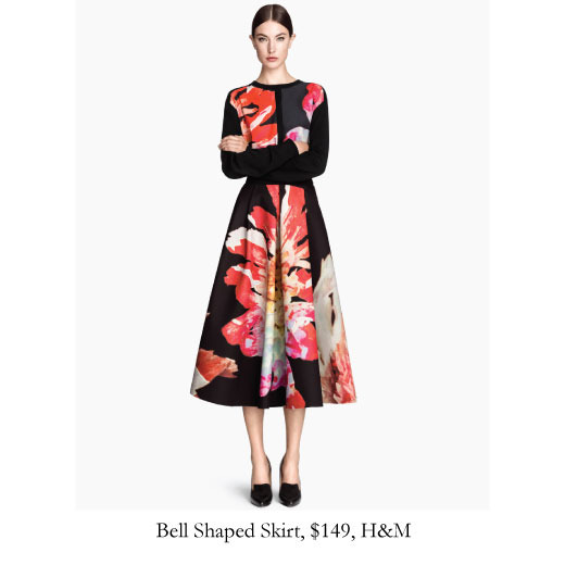 bell-shaped-skirt-149-hm copy.jpg