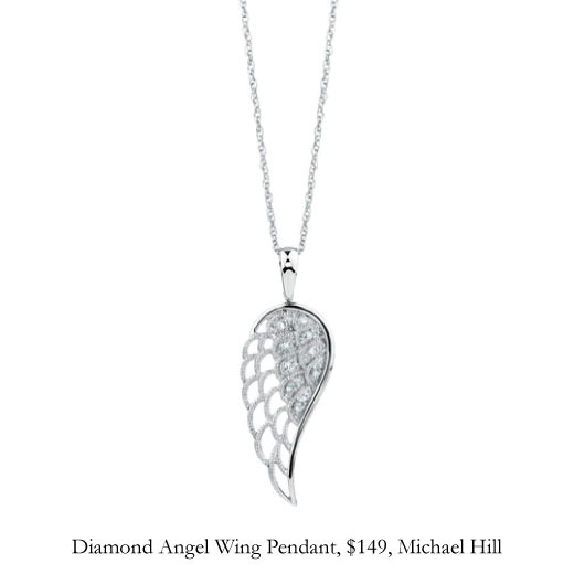 diamond-angel-wing-pendant-michael-hill.jpg