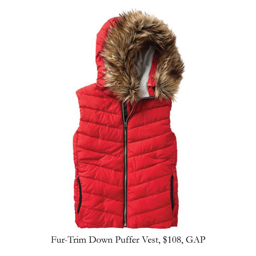 fur-trim-down-puffer-gap.jpg