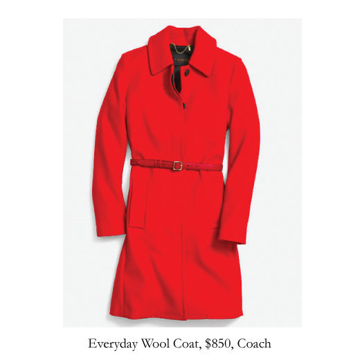 everyday-wool-coat-coach.jpg