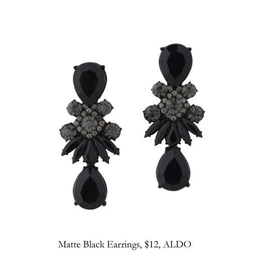matte-black-earrings-aldo.jpg