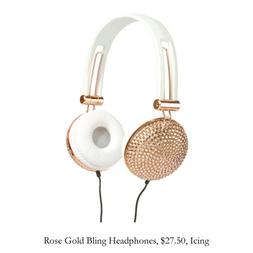 rose-gold-bling-headphones-icing.jpg