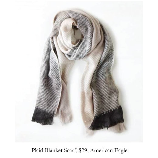 plaid-blanket-scarf-ae.jpg
