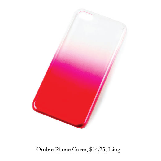 ombre-phone-cover-icing.jpg