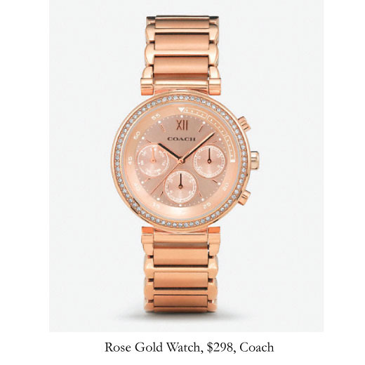 rose-gold-watch-coach.jpg
