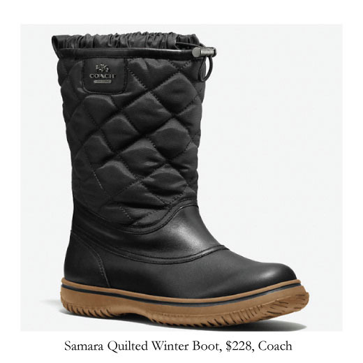 samara-quilted-boot-coach.jpg