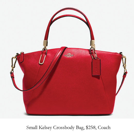 small-kelsey-crossbody-bag-coach.jpg