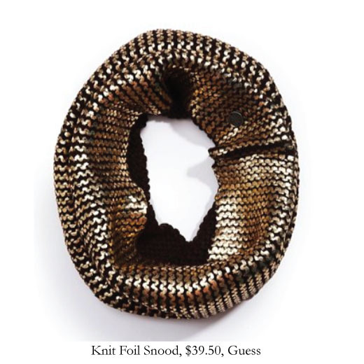 knit-foil-snood-guess.jpg