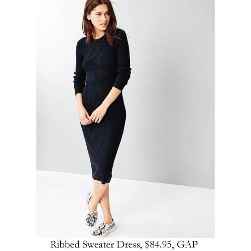 ribbed-sweater-dress-gap.jpg