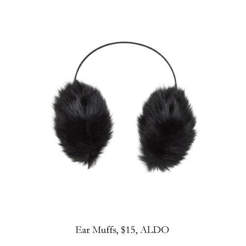 ear-muffs-aldo.jpg