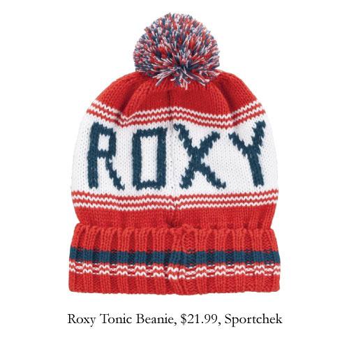 roxy-tonic-beanie-sportchek.jpg