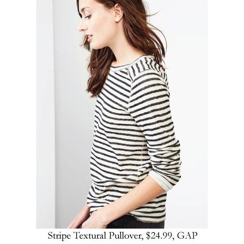 stripe-textural-pullover-gap.jpg