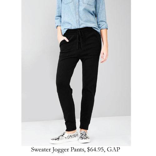 sweater-jogger-pants-gap.jpg