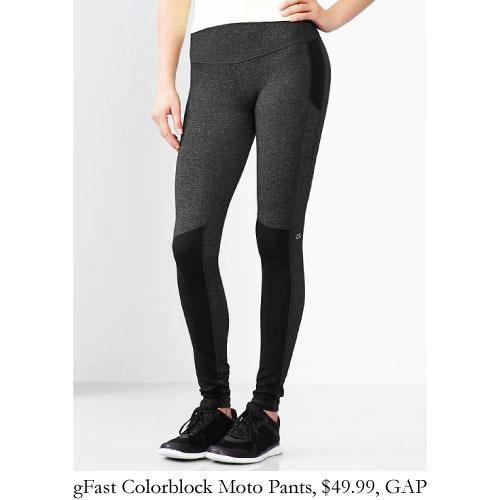 gfast-moto-pants-gap.jpg