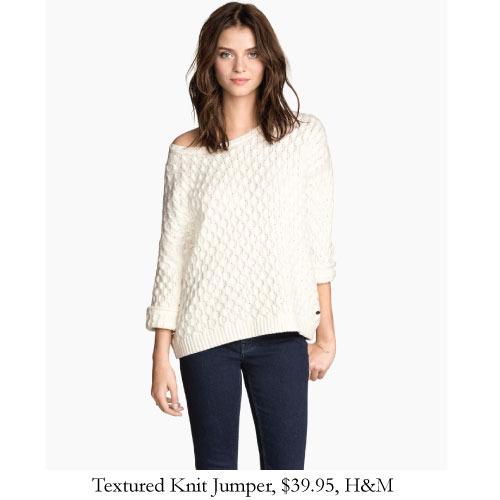 textured-knit-jumper-hm.jpg