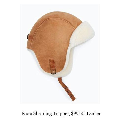 kura-shearling-trapper-danier.jpg