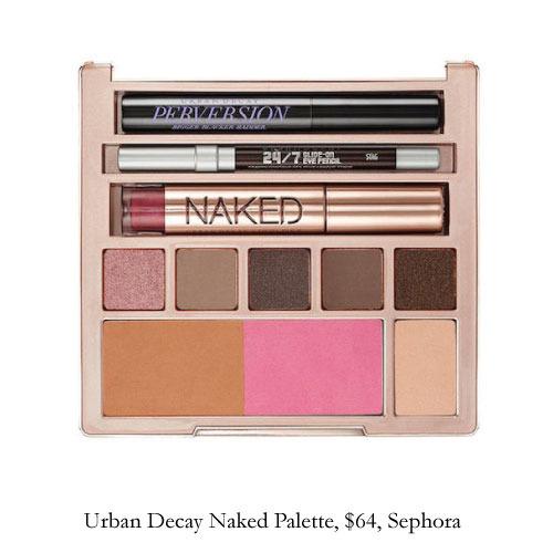 urban-decay-naked-palette.jpg