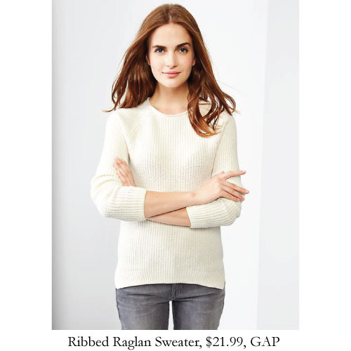 ribbed-raglan-sweater-gap.jpg