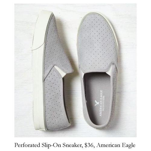 perforated-slip-on-sneaker-ae.jpg